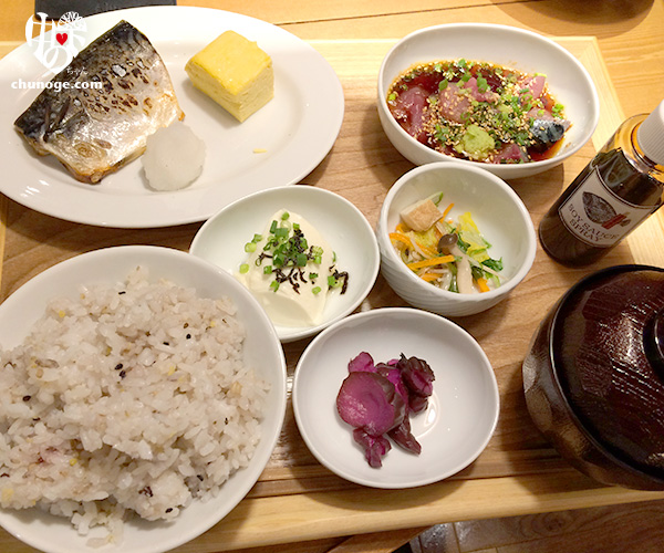 uo_lunch03